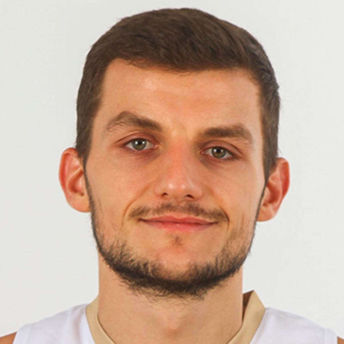 Piotr Wieloch