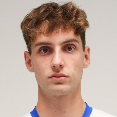 Alexandre Nardini