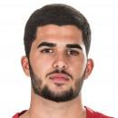 Guy Aloush