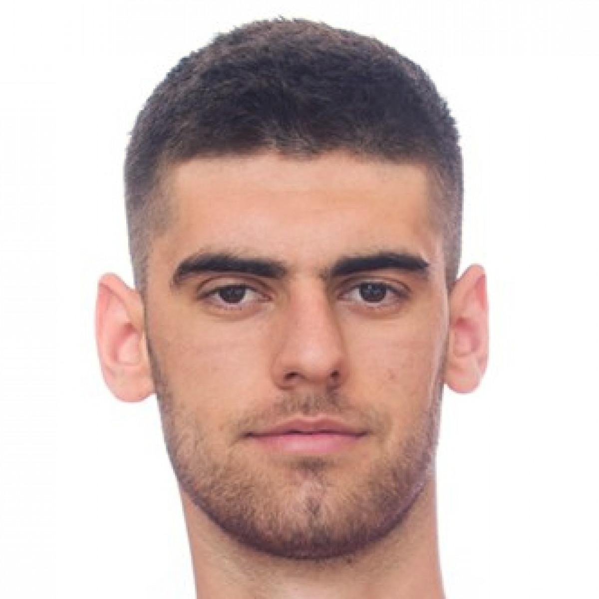 Eraldo Nikoci
