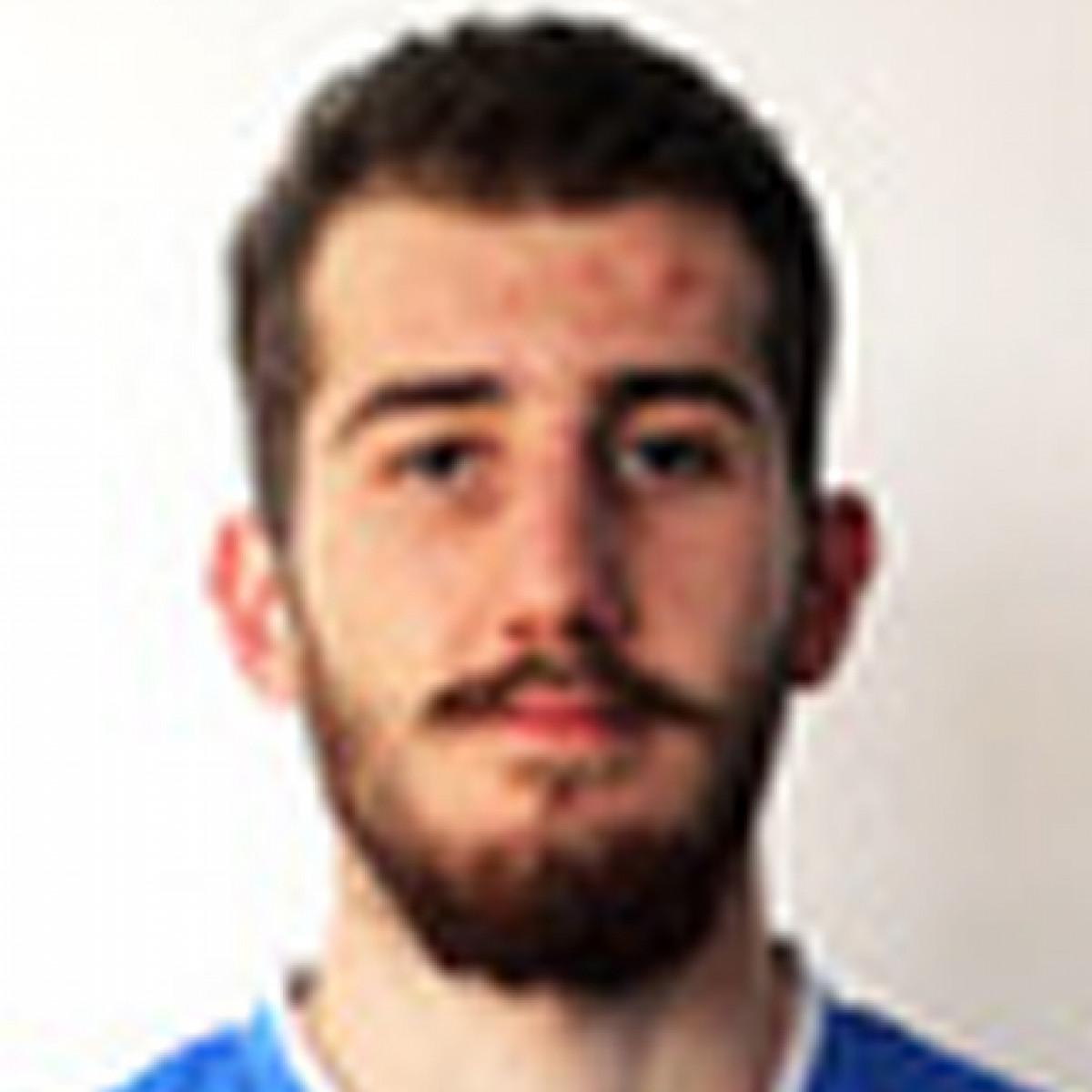 Georgi Korsantia