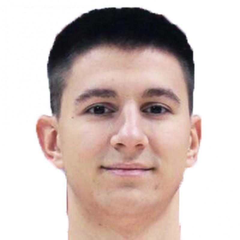 Jovan Vojinovic
