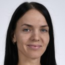 Liudmyla Naumenko