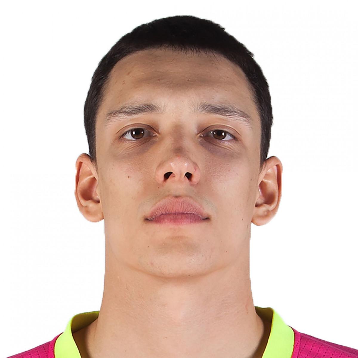 Nikola Tanaskovic