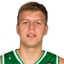 Martynas Pocevicius