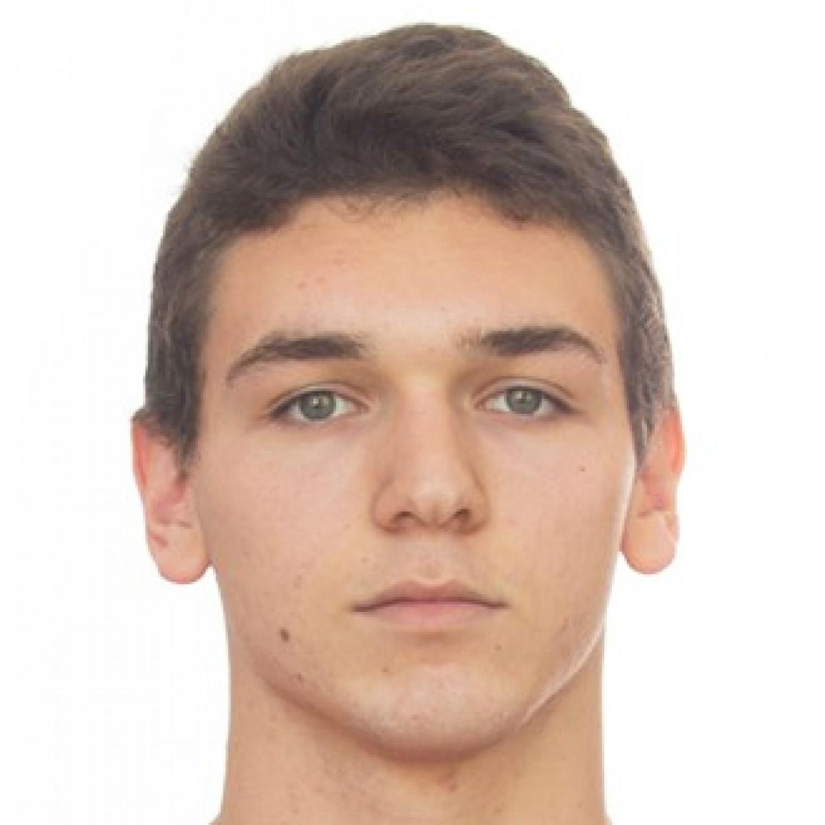 Marko Anastasov