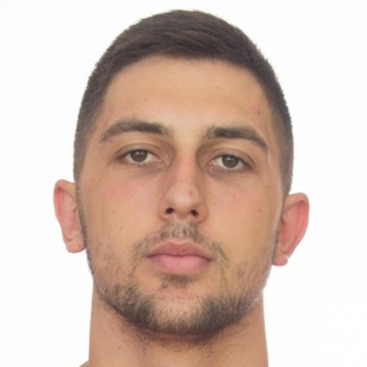 Slavcho Temelkovski
