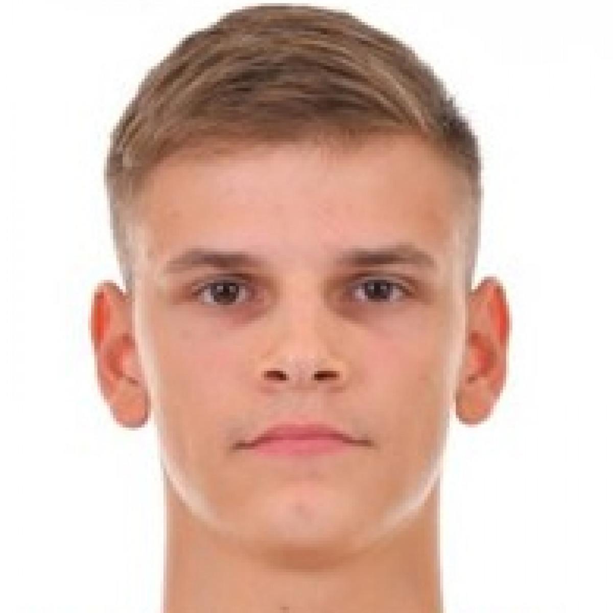 Mate Okros