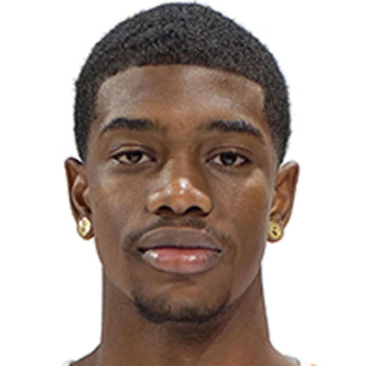 Kenny Baptiste