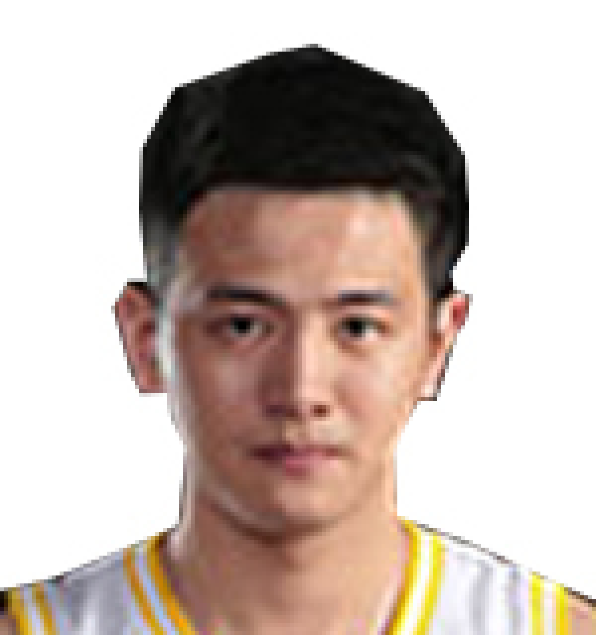Huang Ziheng