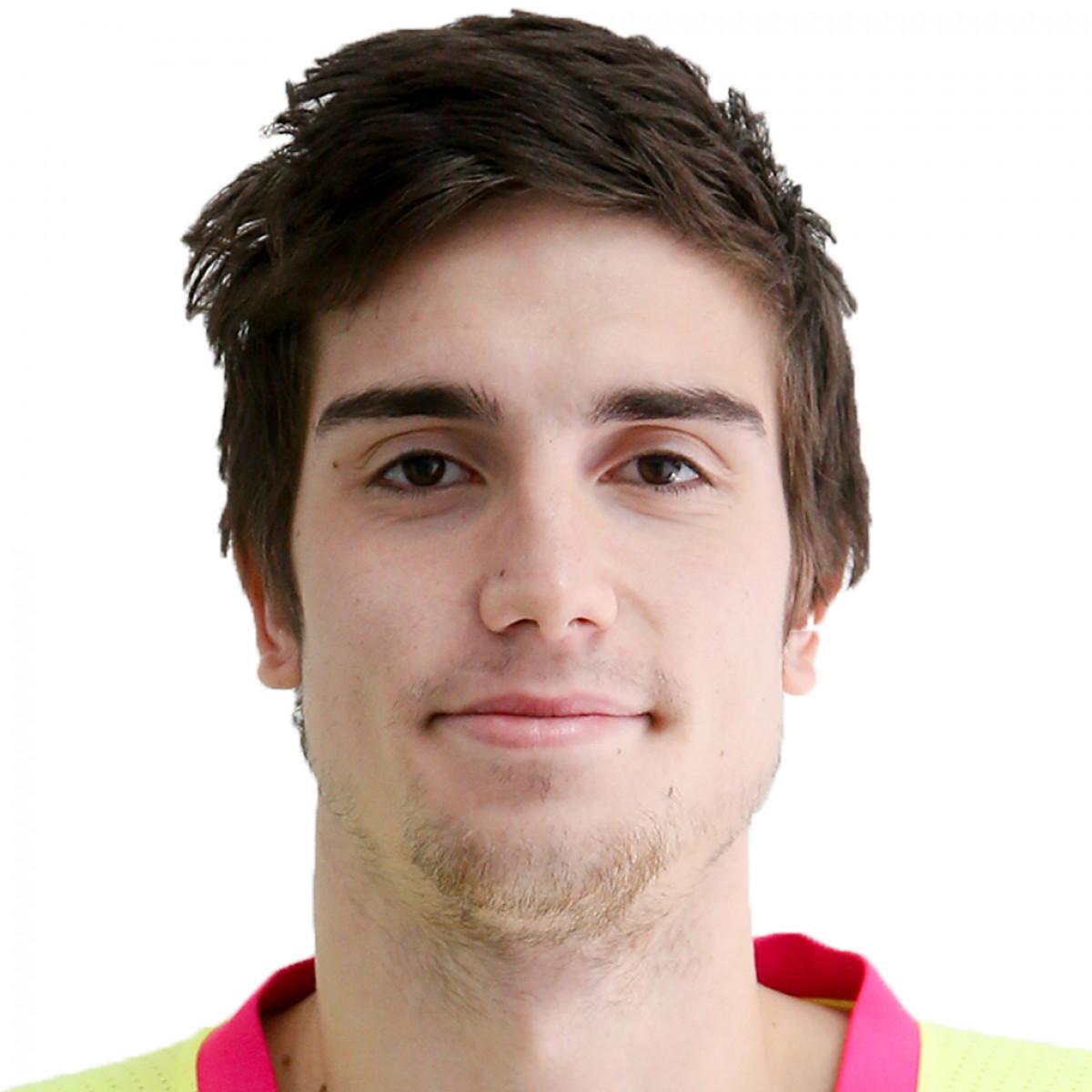 Nikola Miskovic