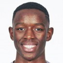 Mohammad   Diop