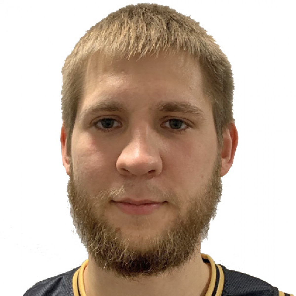 Arvydas Kacinas