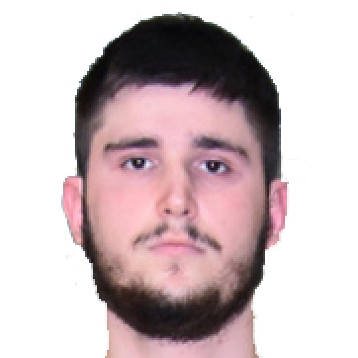 Tomislav Rasic