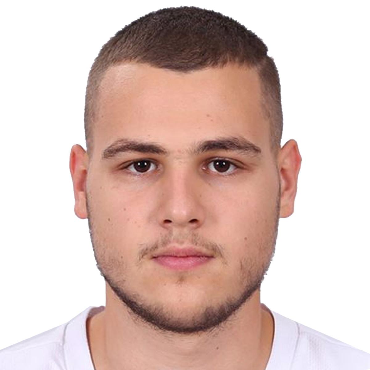 Georgi Kenderov