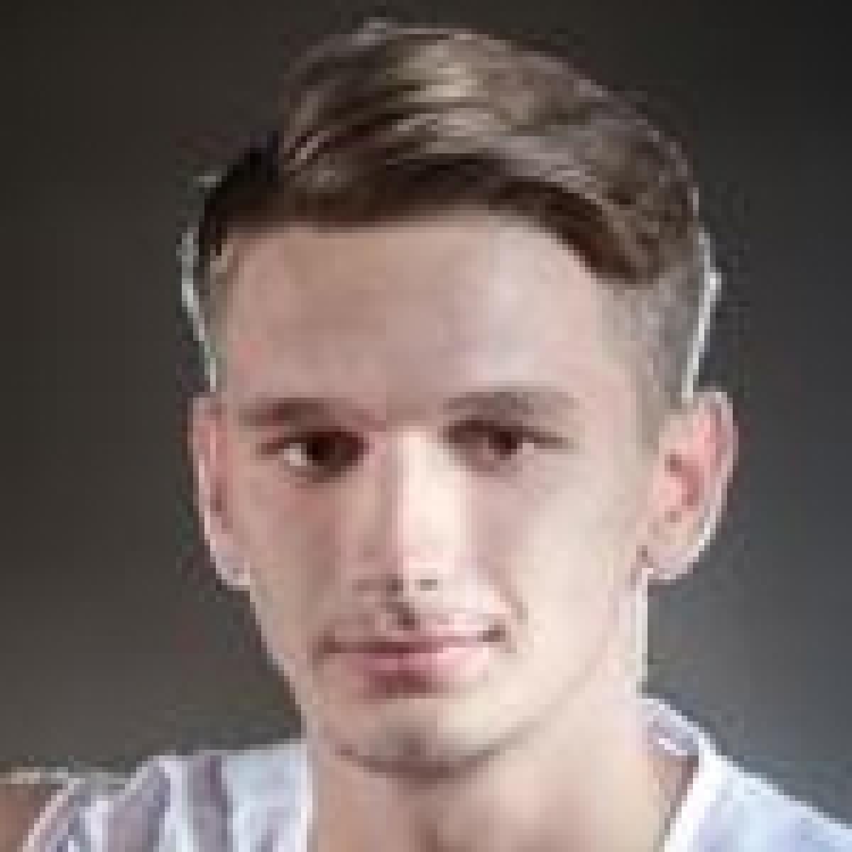 Jan Strmcnik