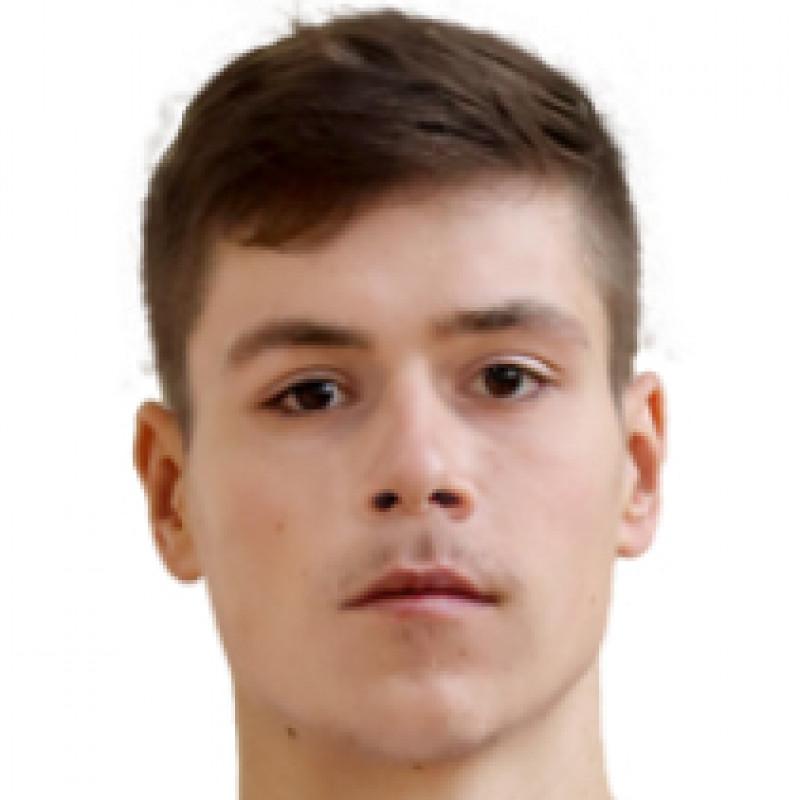Branislav Pipiska