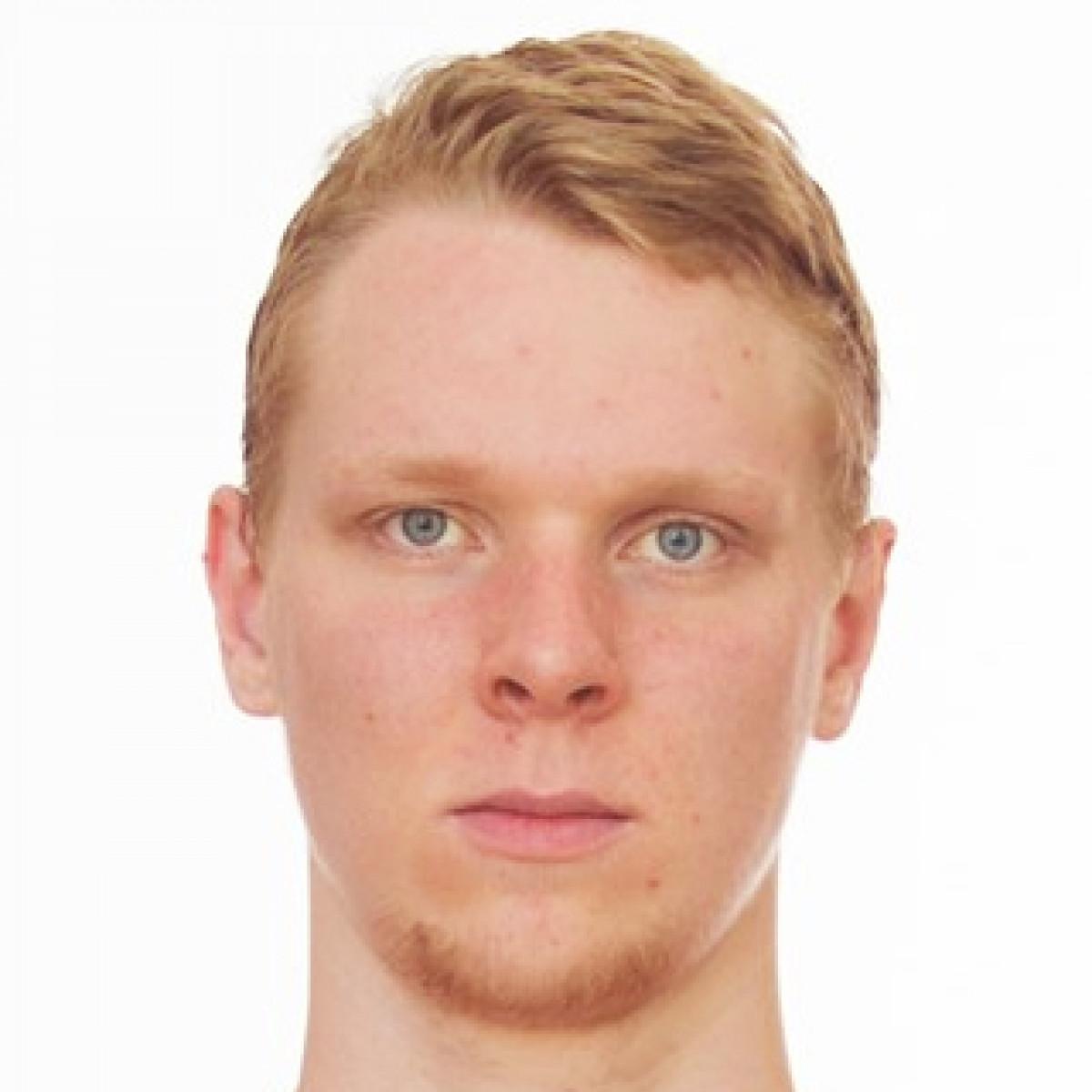 Kirill Vinokurov