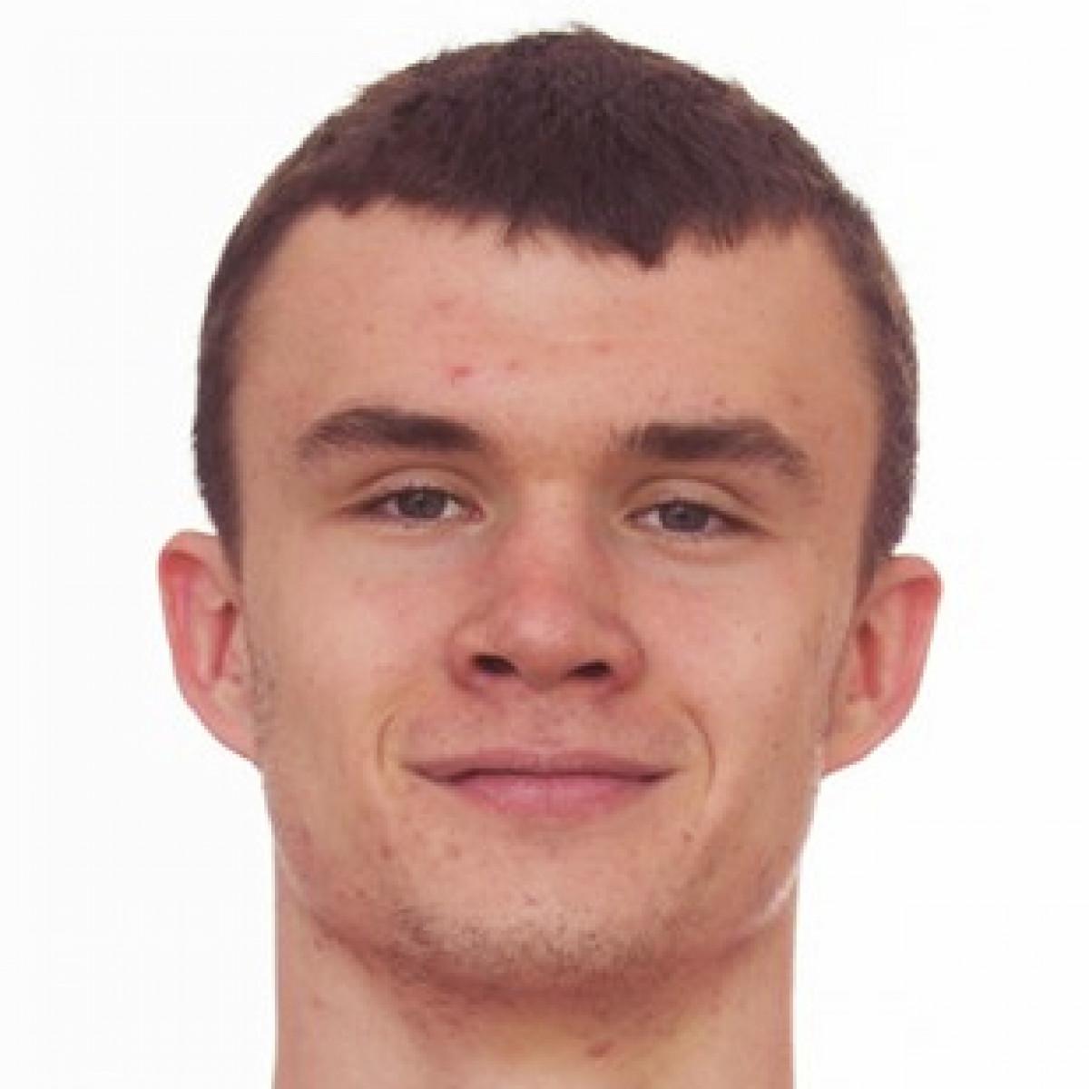 Vladislav Shvakel