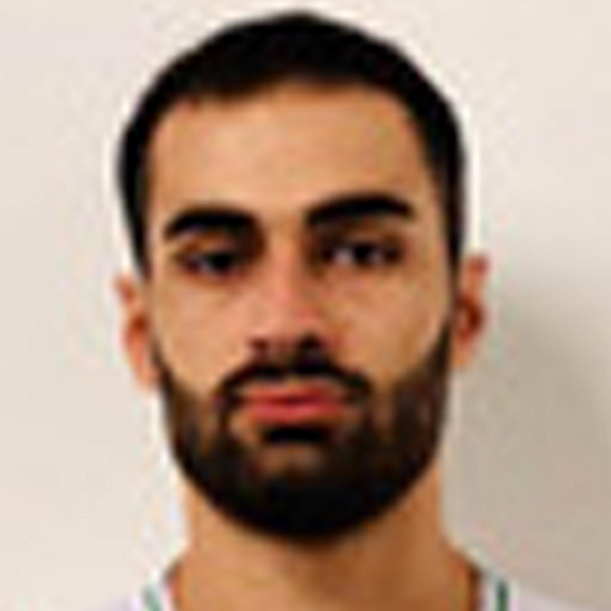 Otar Amonashvili