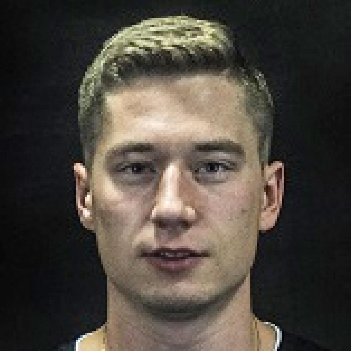Michal Borowka