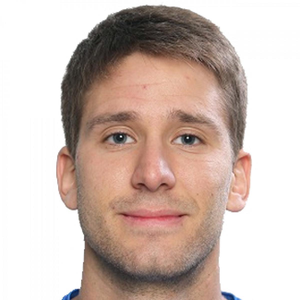 Aleksandar Miljkovic
