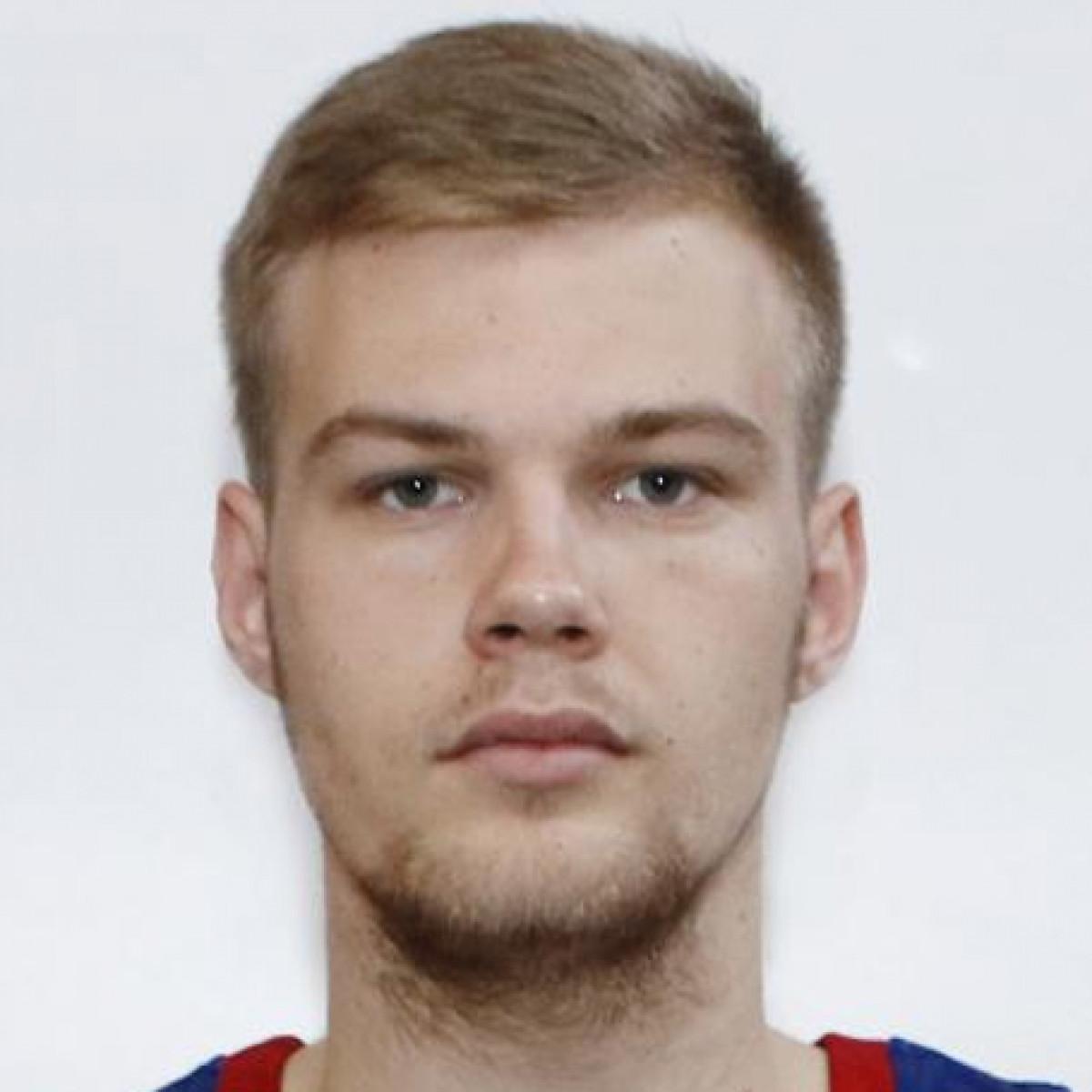 Viktor Kalmar