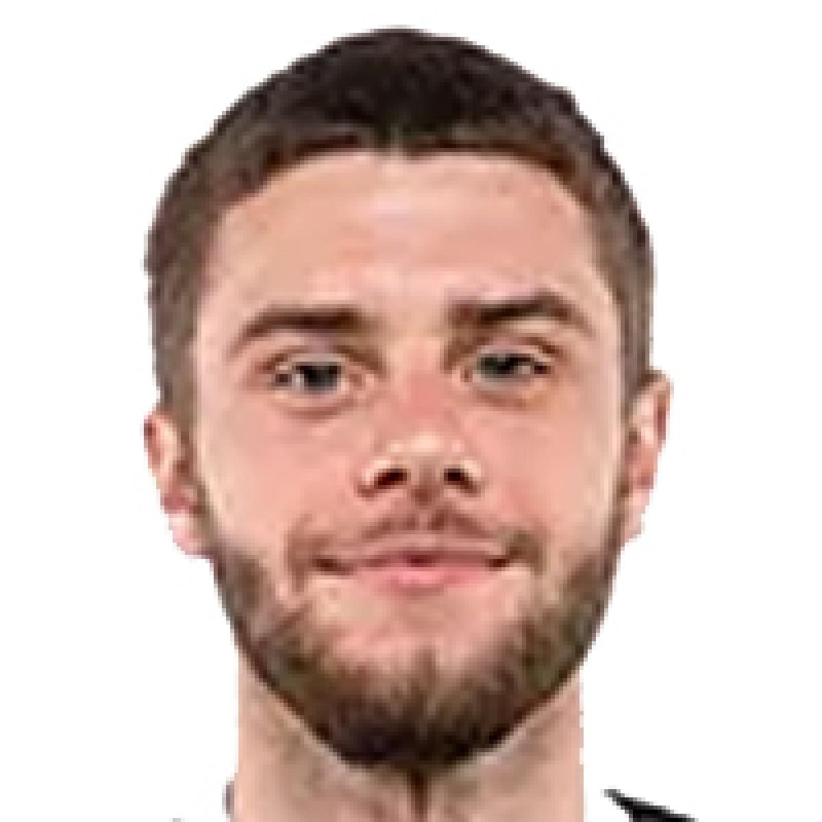 Andy Mazurczak