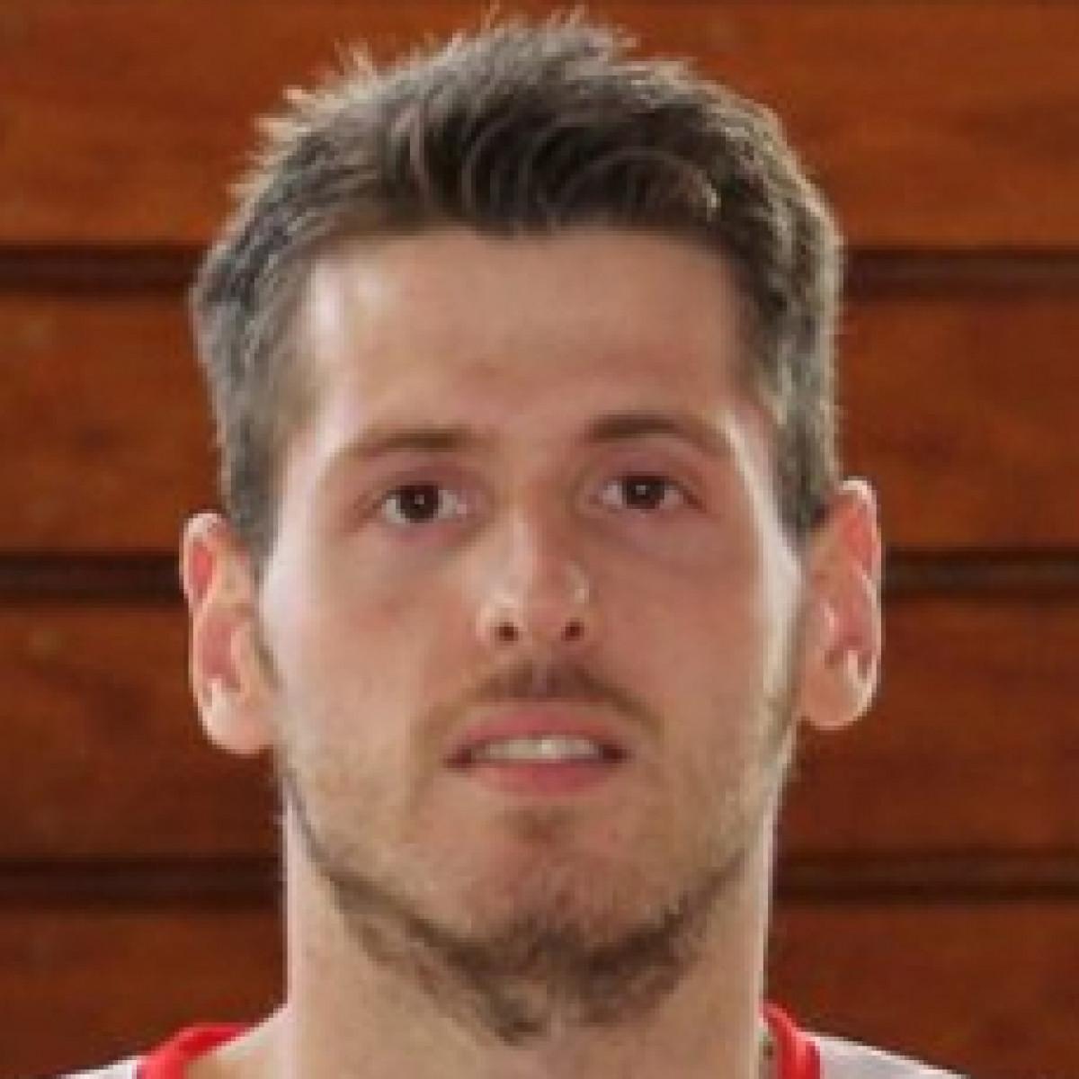 Panagiotis Filippopoulos