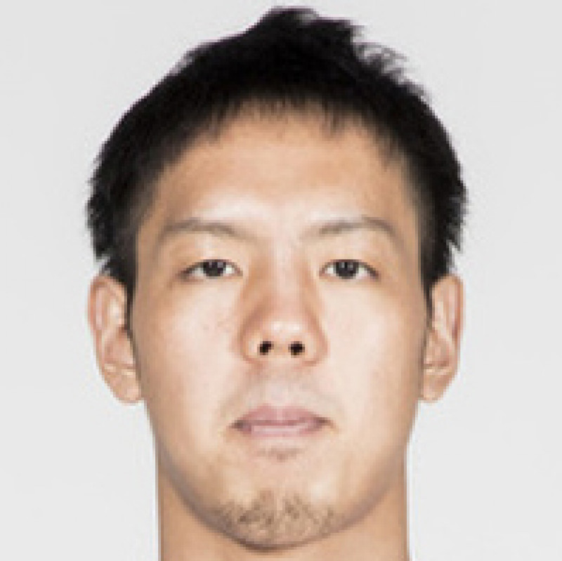 Hironori Higuchi