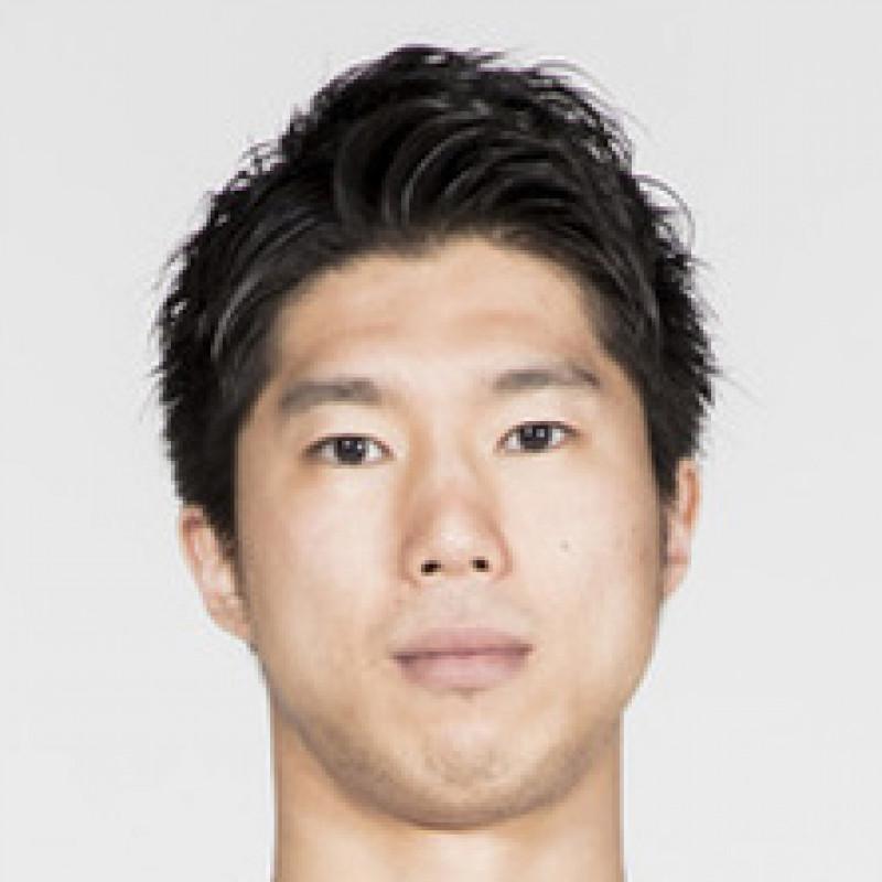 Koyo Takahashi