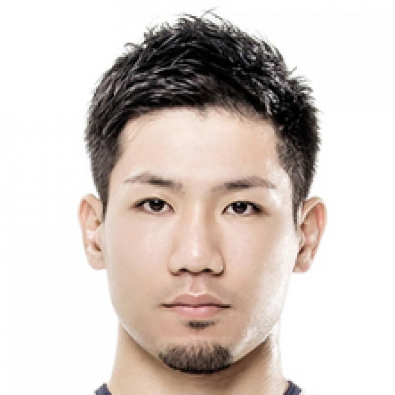 Ryuichi Kishimoto