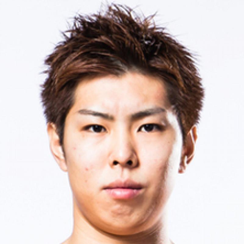 Ryunosuke Watanabe