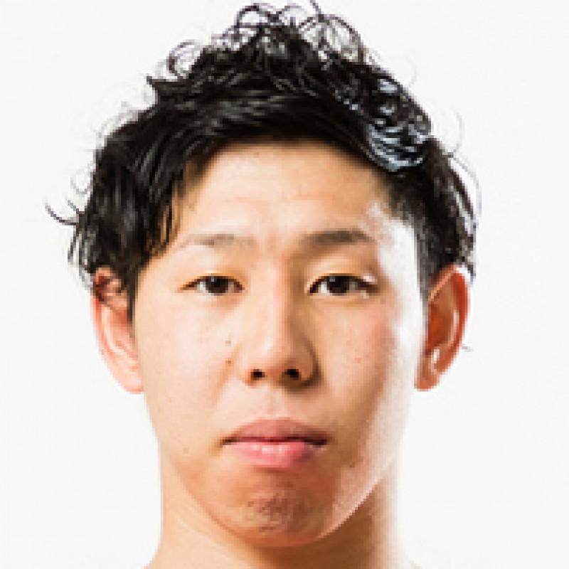 Takuya Nakayama