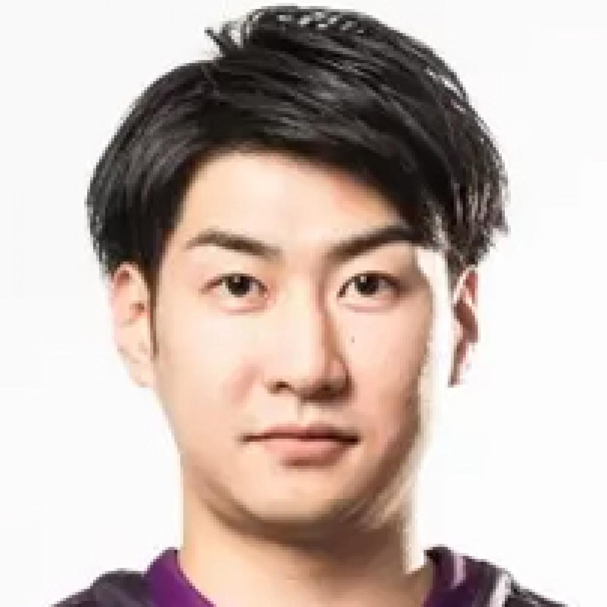 Ryota Iwata