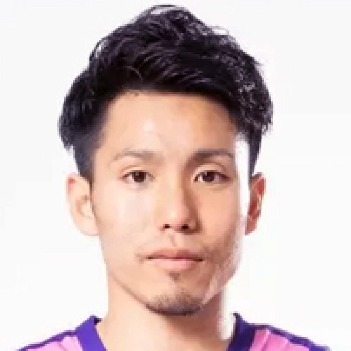 Kiichi Kikuyama