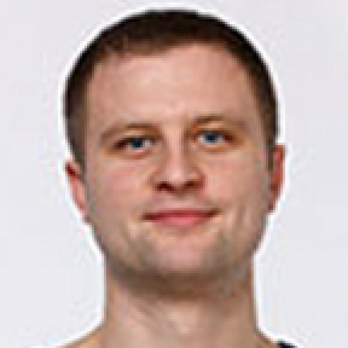 Roman Kozlov
