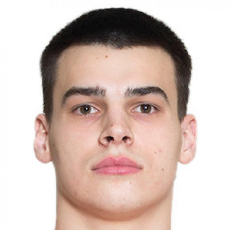 Alexander Khomenko
