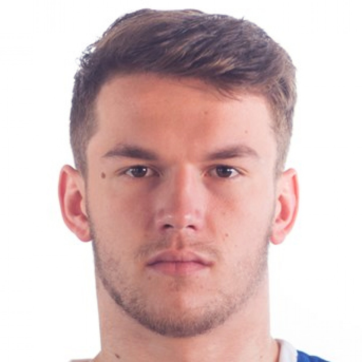 Marek Welsch