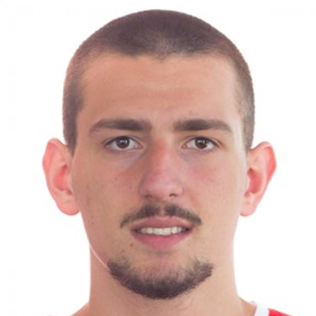 Ivane Megeneishvili