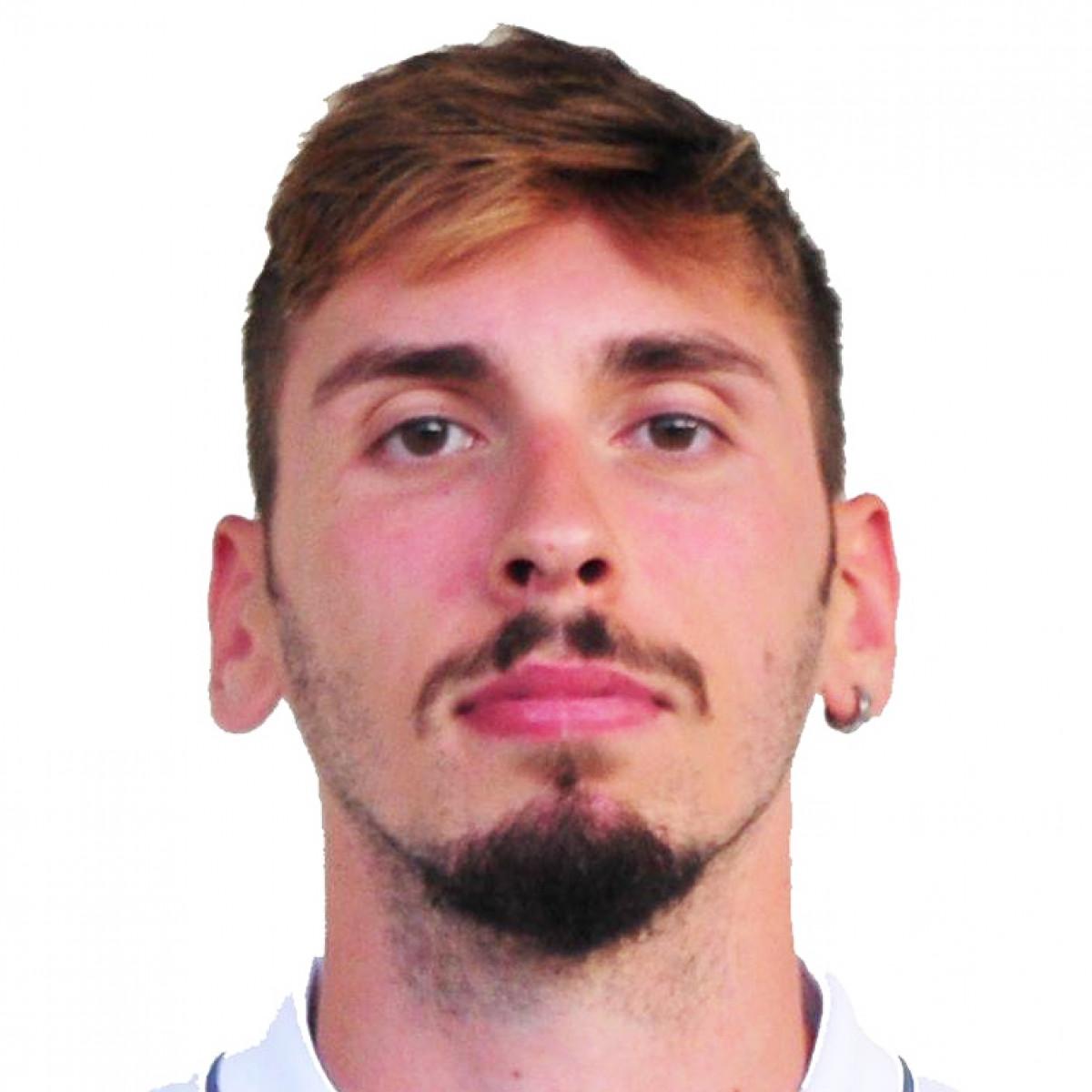 Alessandro Marra
