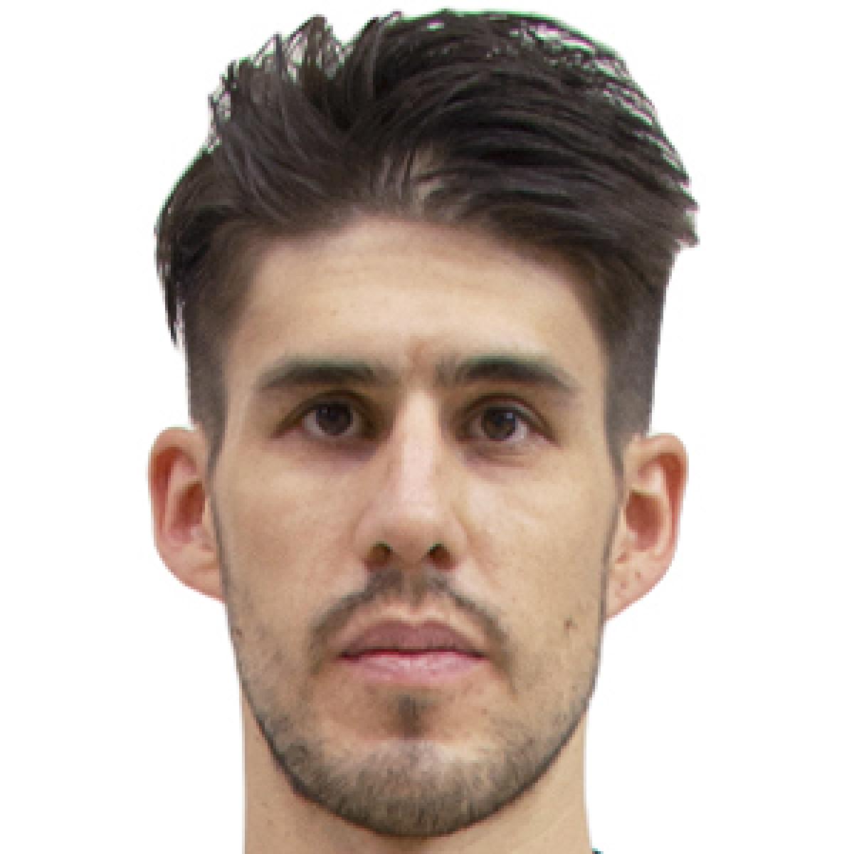 Ivan Basualdo