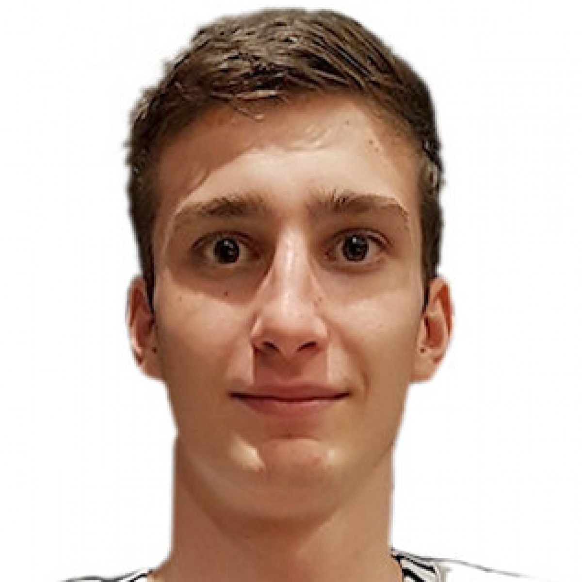 Lorenzo Donadio