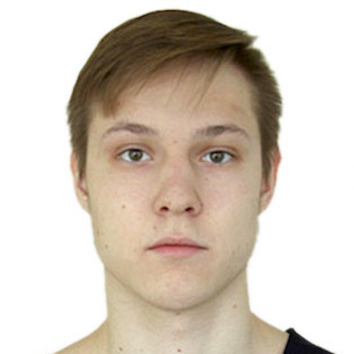 Ivan Belousov