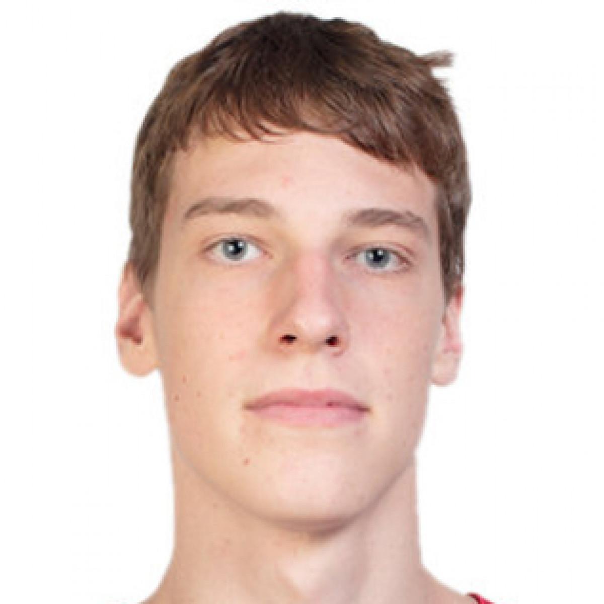 Viktor Lakhin
