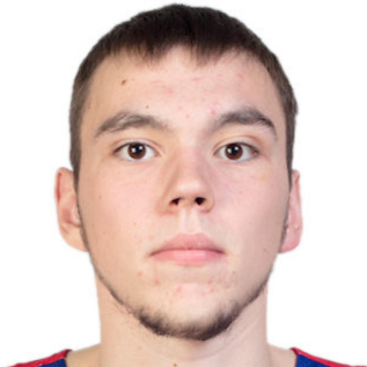 Danila Pokhodiaev