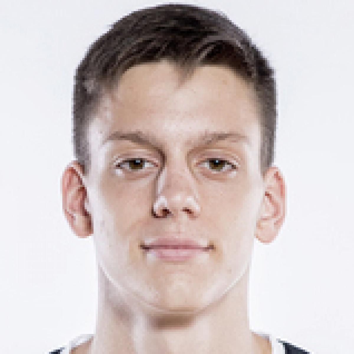 Hannes Saar