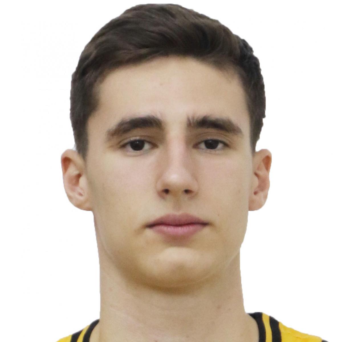 Ivan Perasovic