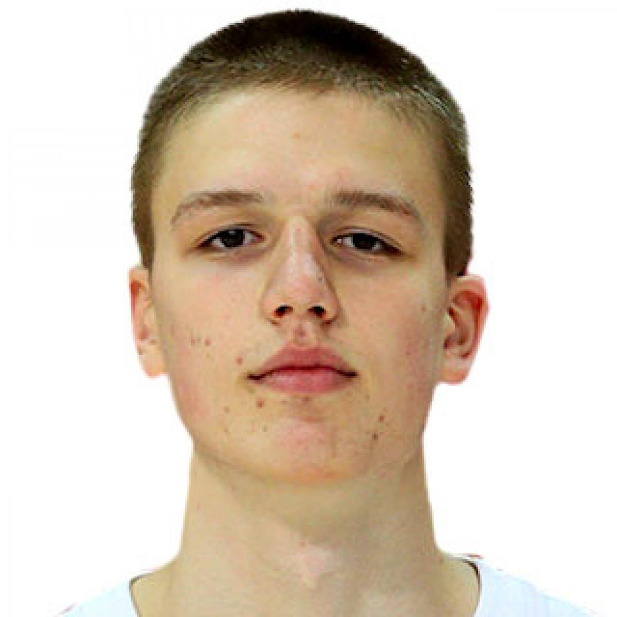 Marko Pavicevic