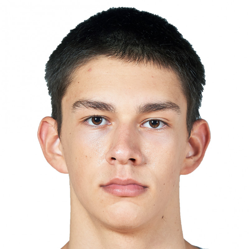 Dusan Tanaskovic